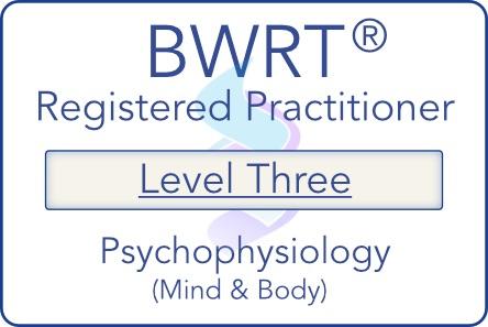 BWRT® Level 2