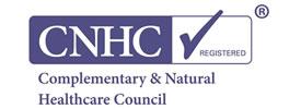 CNHC 1