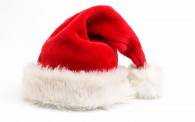 5 Top Tips to Beat Social Anxiety This Christmas