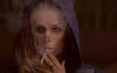Stop Smoking with BWRT®