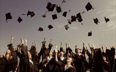 Exam Stress & Panic Attacks at University