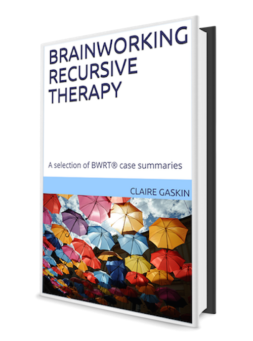 A Selection of BWRT Case Summaries